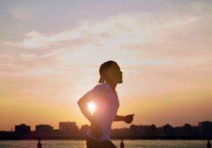 Top 6 Surprising Health Benefits of Exercising Regularly